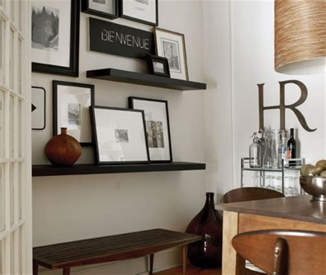 Shelf Tgp by Sophisticated Floating Shelves House Home