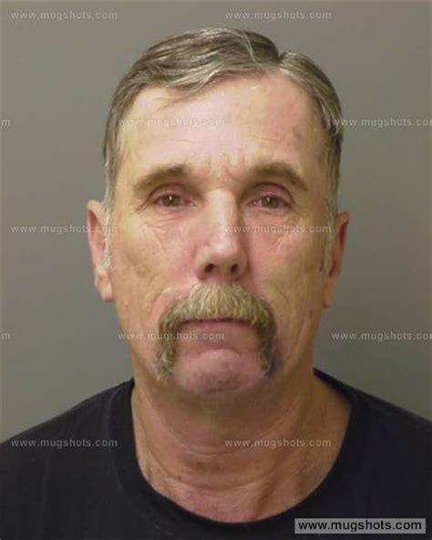 Slo Arrest Records Andrew William Roux Mugshot Andrew William Roux Arrest San Luis Obispo County Ca