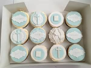 baby christening and baby shower cakes and cupcakes