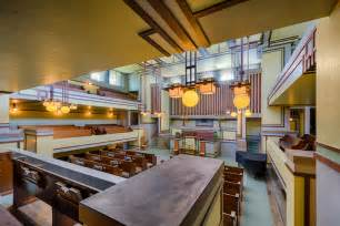 Frank Lloyd Wright Interiors Frank Lloyd Wright Architecture An Architectural History