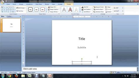 remove header layout typo3 how to remove a hidden footer from microsoft powerpoint