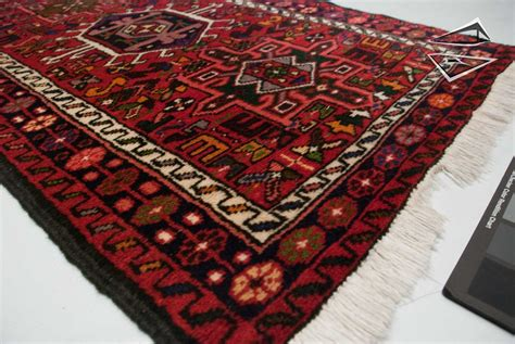 2 x 5 rug 2 x 5 rugs 28 images karaja rug runner 2 x 5 multi 5 2 x 7 5 downtown rug area rugs rugs ca
