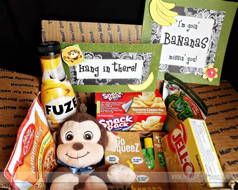 cute themes com themed care packages on pinterest 53 pins