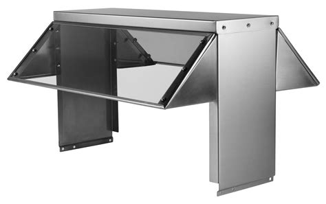 buffet sneeze guard buffet stainless lexan sneeze guard for 5 bay electric or cold table