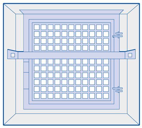 Einbruchsicherung Kellerfenster Stange by Einbruchschutz Bei Keller Und Grundst 252 Ck