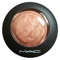 Mac Mineralize Skinfinish Soft Gentle mac mineralize skinfinish soft and gentle glambot