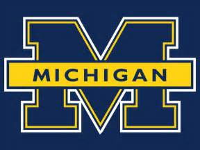 michigan wolverines colors michigan football poster barcelona 2012 wallpaper