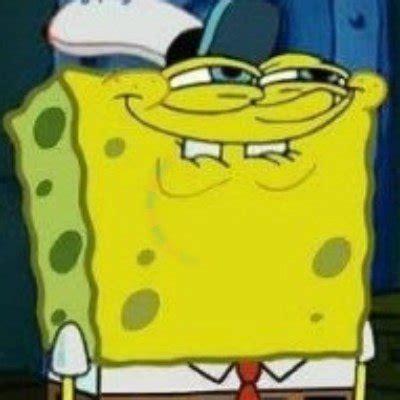 Spongebob Squarepants Meme Generator - spongebob smile meme generator