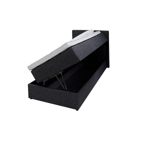 1 persoonsbed met opbergruimte aximatras boxspring met opbergruimte gratis aan huis