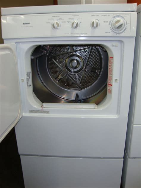 Washer And Dryer Apartment by Beautiful Used Apartment Size Washer And Dryer Images Interior Design Ideas Gapyearworldwide
