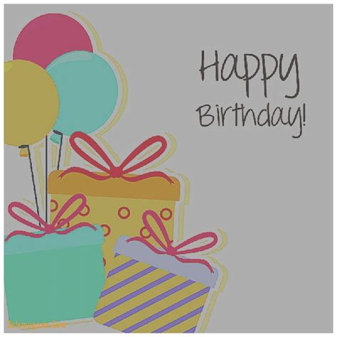 Make Your Own Birthday Card Template 28 Images Print Your Own Birthday Card Template