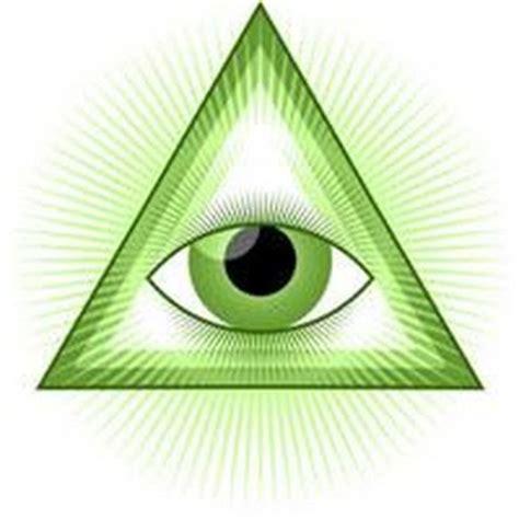 triangolo degli illuminati bugie svelate tutta la verita sulla trinita cristiana e
