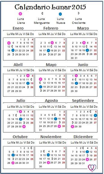 calendario lunar embarazo para 2016 calendario lunar 2016 para tener nina calendar template 2016