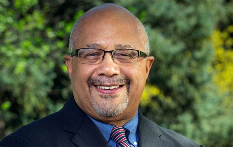 herbert williams herbert williams named new director of asu school of