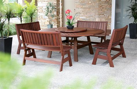 outdoor benches cheap outdoor bench cheap gallery of diy outdoor bench with