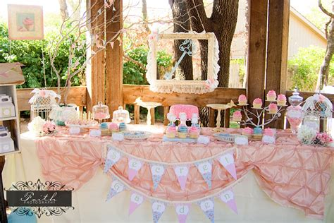 shabby chic wedding decor outdoor wedding ideas home western theme party slogans architecture rustic dinner