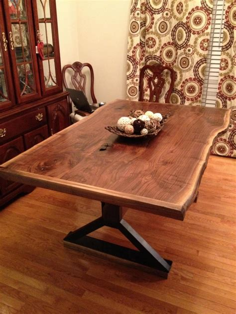 Wood Floors With Light Wood Furniture by Wood Floors With Light Wood Cabinets The Best Quality