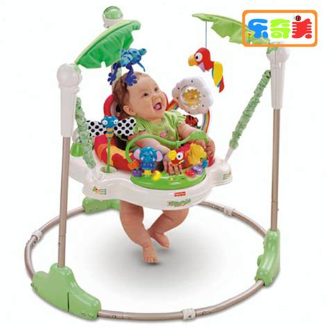 jumping swing for babies aliexpress com buy baby swing baby jumping music toy