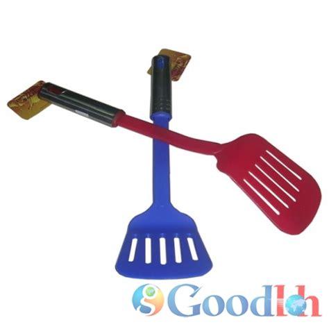 Spatula Termurah sutil spatula goreng
