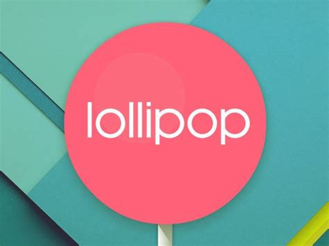 lollipop android android 5 1 lollipop update changes detailed technology news