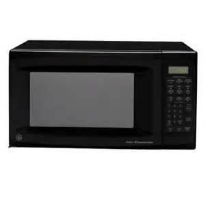 ge sensor microwave oven manuel microwave ovens