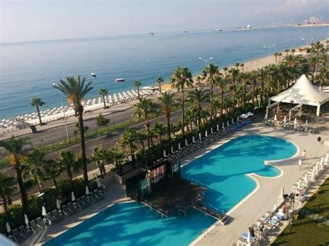 hotel porto bello porto bello hotel resort spa updated 2019 prices all
