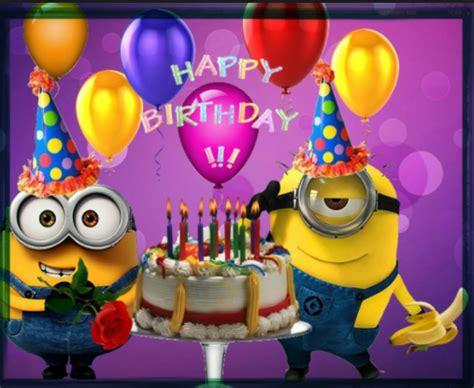 imagenes de happy birthday lisa tarjetas con imagenes de feliz cumplea 241 os para ni 241 os