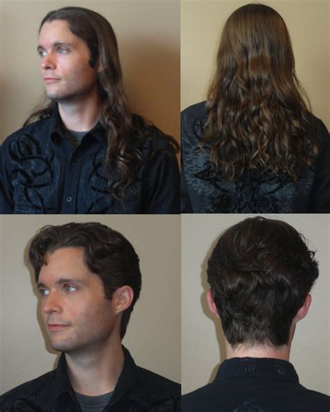 haircuts for san antonio 28 images best mens haircut