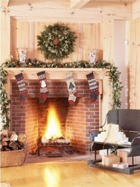 a chimney decor and functional item quickinfoway chimney decor pinterest quickinfoway interior ideas a