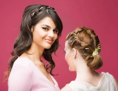 Different Types Of Hair Styles For Hair by Marquee Nightclub Different Types Of Hairstyles For