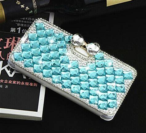 Smile Flip Cover Samsung Galaxy Grand Max Biru Muda 67 best phone cases images on phone phone cases and removal tool