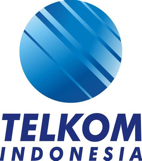 Wifi Telkom Indonesia tugas kelompok softskill tentang sejarah visi misi kekurangan dan kelebihan pt
