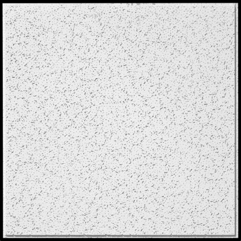 armstrong 942 ceiling tile 2x4 textured accoustic 5 8