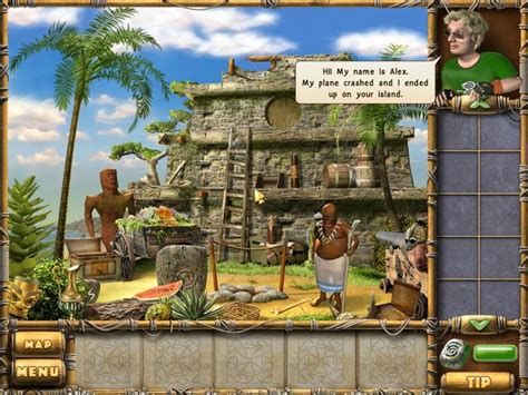 hidden object games with clues full version play free online online hidden object games play online hidden object games