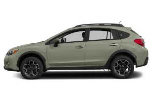 Subaru 2015 Crosstrek 2015 Subaru Xv Crosstrek Price Photos Reviews Features