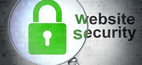 web security web security terms and jargon website designs content