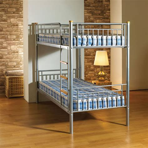 cheap cool bunk beds buy cheap cool bunk bed compare beds prices for best uk