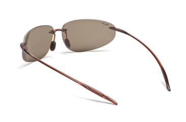 jim backyards sunglasses free shipping 49