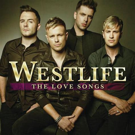 download mp3 westlife my love song by westlife from westlife the lovesongs