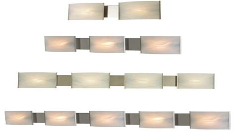 modern bathroom light fixtures lighting for bathroom vanities modern bathroom vanity