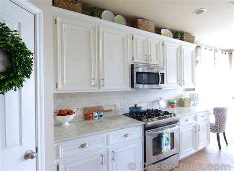 sherwin williams alabaster cabinets sherwin williams alabaster for cabinets same as benjamin