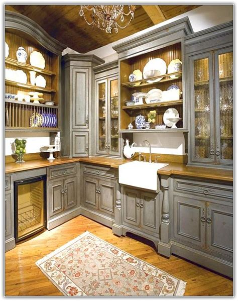 upper corner kitchen cabinet ideas corner kitchen cabinets cabinet ideas and kitchen