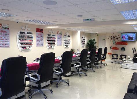 novita salon spa full beauty salon in cambridge ma featuring our nails beauty salon services in cambridgeshire