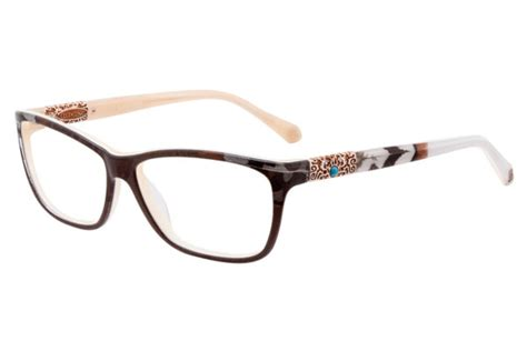 coco song coco song phone booth eyeglasses by coco song free shipping