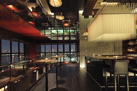 Top Soho Bars by The Soho The Bar Wonderwall
