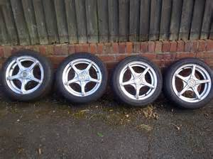 Used Truck Rims For Sale Uk Wheels Tyres In Sandwell Mobile