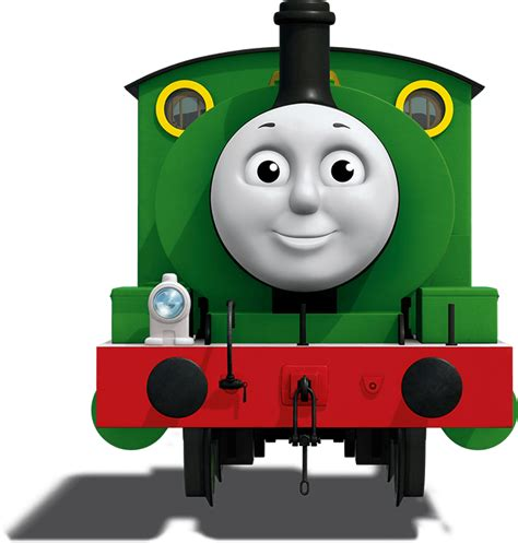 Thomas The Tank Engine Wall Mural meet the thomas amp friends engines free printable faces