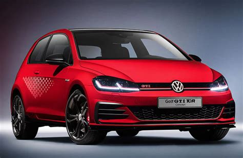 2018 gti release date 2019 vw golf gti tcr colors release date redesign price