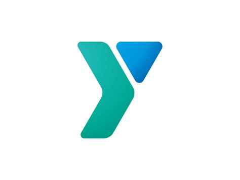 Y Logo ymca logo logok