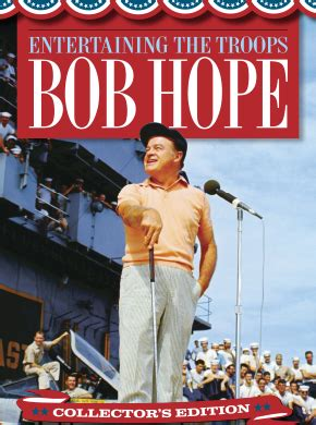 bob on tv thanks for the memories hardback books the bob specials see the greatest entertainer of